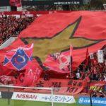 【2018Jルヴァンカップ横浜F・マリノス戦2ndLeg】試合分析と采配分析