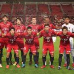 【2018Jルヴァンカップ横浜F・マリノス戦1stLeg】試合分析と采配分析