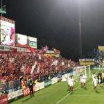 【2018Jリーグ第32節柏レイソル戦試合分析】合理的判断でもぎ取った勝利