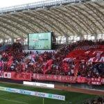 【2018Jリーグ第33節ベガルタ仙台戦試合分析】アジアを制した鹿島の「球際」