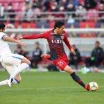 伊藤翔2.0から見るサッカー選手の「アップデート」の大切さ